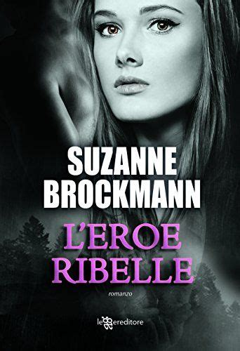[pdf] Download Magia Di Un Amore Leggereditore Narrativa Pdf.