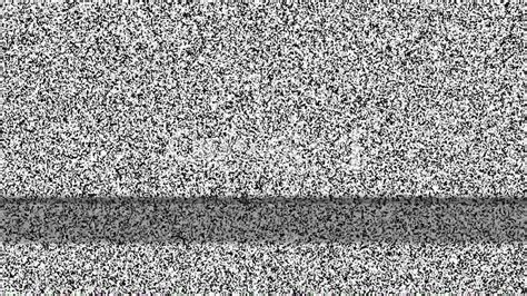 💯[buy Now] Tv Static Noise Sound Effect [free Download Royalty Free
