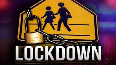 Download Gambar Lockdown Lucu