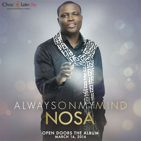 Download Mp3 Of Always On My Mind By Nosa And Download Skrillex Mind Ringtone