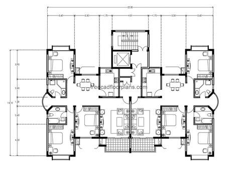 Download-Building-Plans