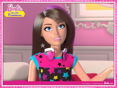 Download-Video-Barbie-Life-In-The-Dreamhouse