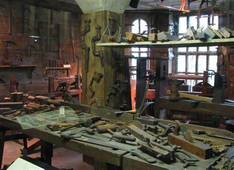 Doylestown-Woodworking