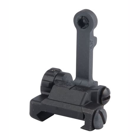 Dpms Rear Sight At Brownells.