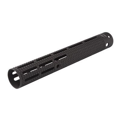 Dpms Ar15 Free Float Handguard Brownells And Beretta Usa Direct Thread Top Rail Picatinny Aluminum