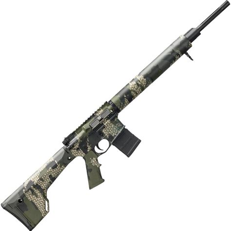 Dpms Prairie Panther 223 For Sale And Dpms 243 Accuracy