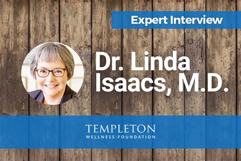 Dr linda isaacs md treating cancer with enzymes diet Image
