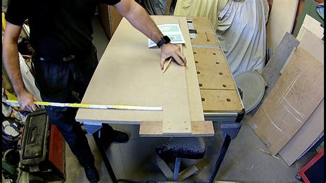 Drafting-Square-For-Woodworking