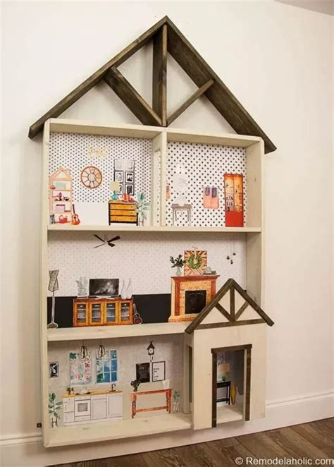 Draw-Plans-For-Dollhouse