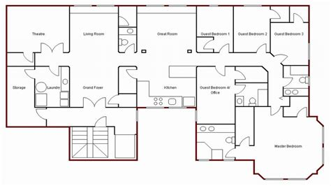 Draw-Up-Your-Own-House-Plans-For-Free