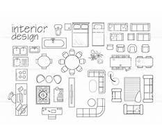 Best Draw furniture plans online