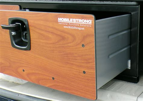 Drawer-Building-Materials