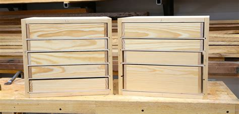 Drawer-Construction-Woodworking-Plans