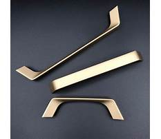 Best Drawer knobs drawer knobs and pulls etsy