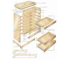Best Drawer plans woodworking.aspx