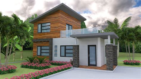 Drawing House Plans On Sketchup