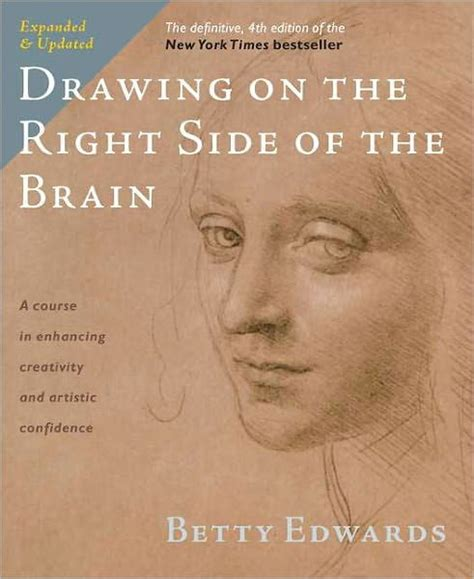 [pdf] Drawing On The Right Side Of The Brain The Definitive 4th .
