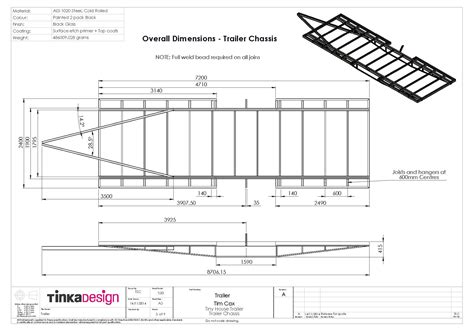 Drawing-Plans-For-A-Tiny-House-Trailer-Frame