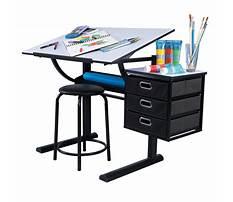 Best Drawing desk michaels