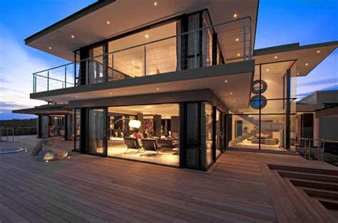 Dream Home Plans South Africa