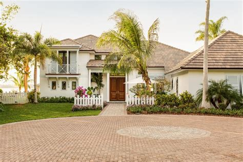 Dream House Plans 2016