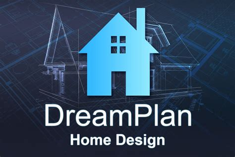 Dream Plan Home Design Software Free Download
