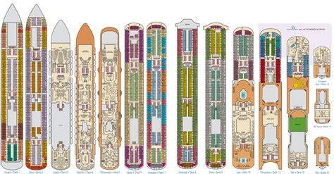 Dream-Deck-Plans