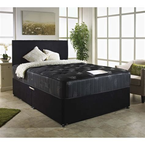 Dream-Vendor-Mattress