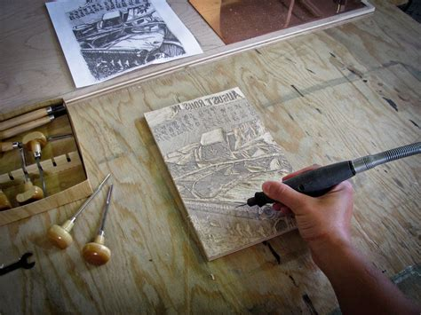 Dremel Woodworking Projects For Beginners