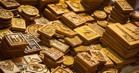 Dremel-Wood-Projects-For-Beginners