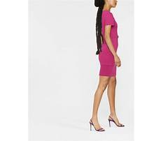 Best Dress designing online.aspx