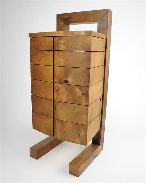 Search Results For Dresser Plans Drawer Program The Woodworking