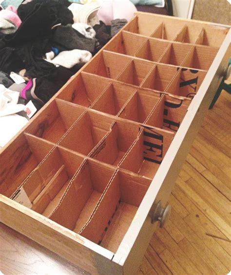 Dresser-Divider-Diy