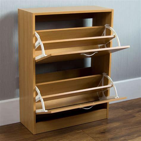 Dresser-Drawer-Design-Plans
