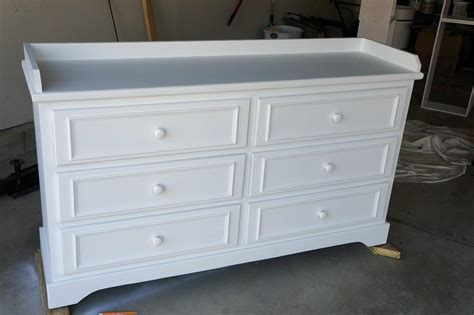 Dresser-To-Changing-Table-Diy