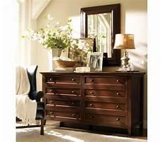 Best Dresser decor pinterest.aspx