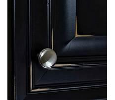 Best Dresser knob ideas.aspx