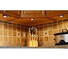 Best Dresser lighting ideas