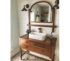 Best Dresser vanity ideas.aspx