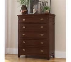 Best Dresser wood.aspx