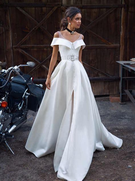 Dresses wedding for wedding day