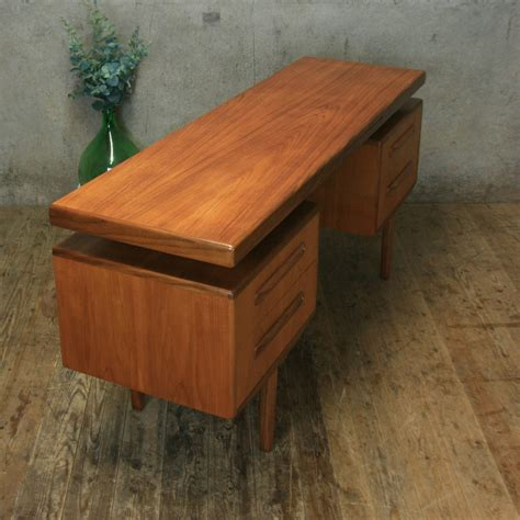 Dressing Table Stool Plans