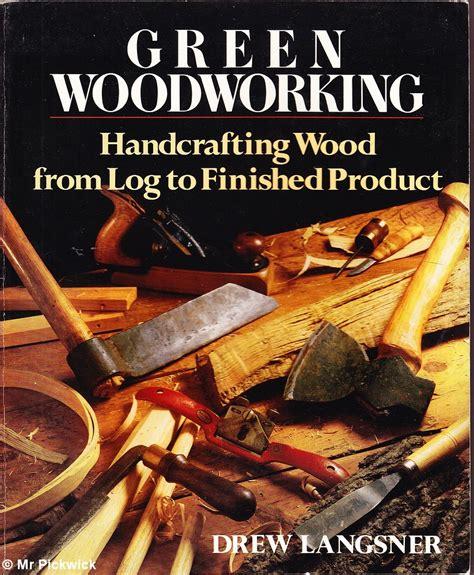 Drew-Langsner-Woodworking