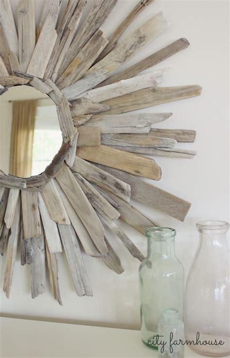 Drift-Wood-Diy-Mirror