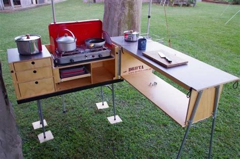 Drifta-Camp-Kitchen-Plans