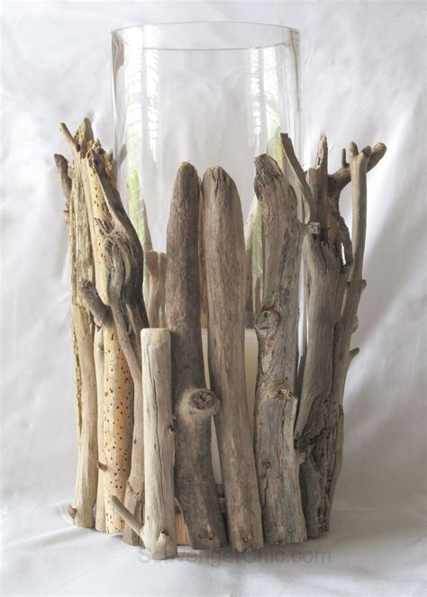 Driftwood-Lamp-Diy
