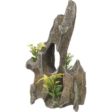 Driftwood-Woodworking-Pinnacle-Nc