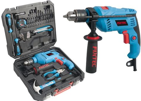 Drill Bits  Power Tools  Accessories At Brownells.