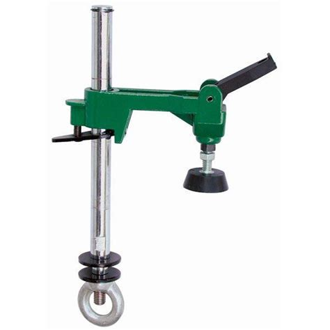 Drill-Press-Hold-Down-For-Woodworking