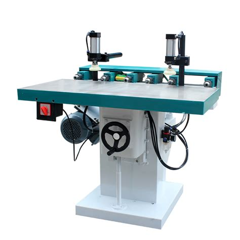 Drilling-Machine-For-Woodworking